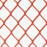 barrier-diamond-close