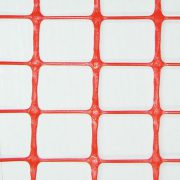 barrier-square-mesh