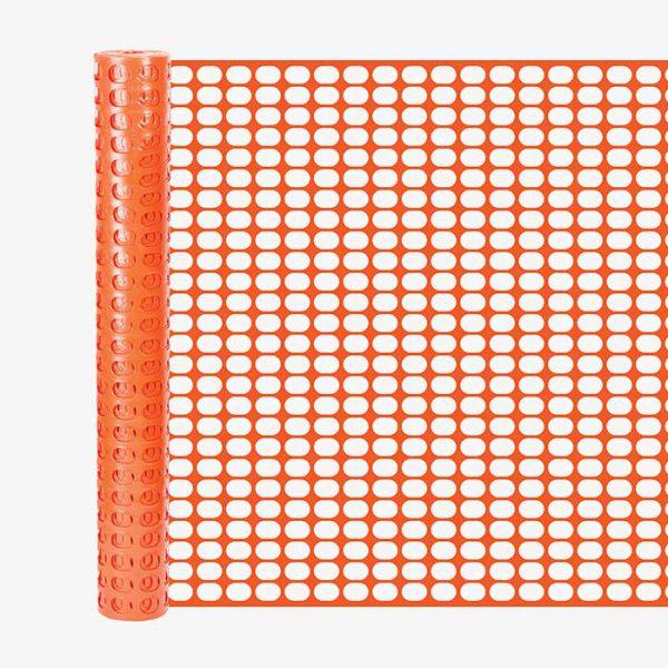 sl21-orange