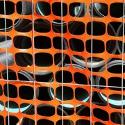 sl21-orange-inuse