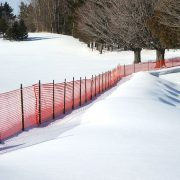snow-fence-inuse