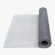 utility-mesh-roll